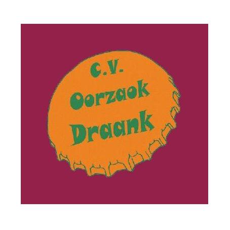 C.V. Oorzaok Draank